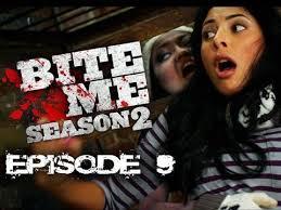 Bite me S02E091