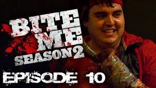 bite me S02E10