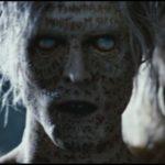 Watchaholics Horror Challenge: Kísértetjárás Connecticutban
