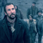 Éghasadás (Falling Skies) S04E02 – The Eye