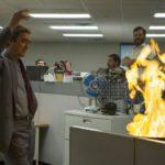 Halt and Catch Fire S01E04 – Close to the Metal