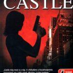 Richard Castle – Hőhullám