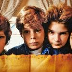 Kincsvadászok (1985)