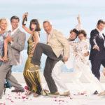Watchaholics Musical Challenge – Mamma Mia! (2008)