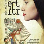 Michelle Moran – Nefertiti