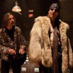 Watchaholics Musical Challenge – Mindörökké rock (2012)