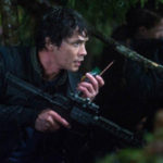 The 100 S01E13 – We Are Grounders: Part 2