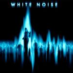 Watchaholics Horror Challenge: Fehér zaj