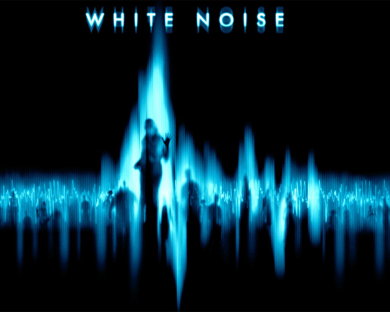 whitenoise3