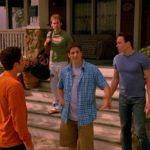Amerikai pite 2 (2001)