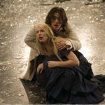 Csillagpor (2007)