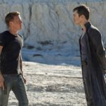 Dominion S01E05 – Something Borrowed