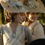 A hercegnő (2008)