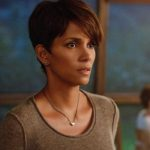 Extant S01E01 – Re-Entry