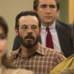 Halt and Catch Fire S01E08 – The 214s