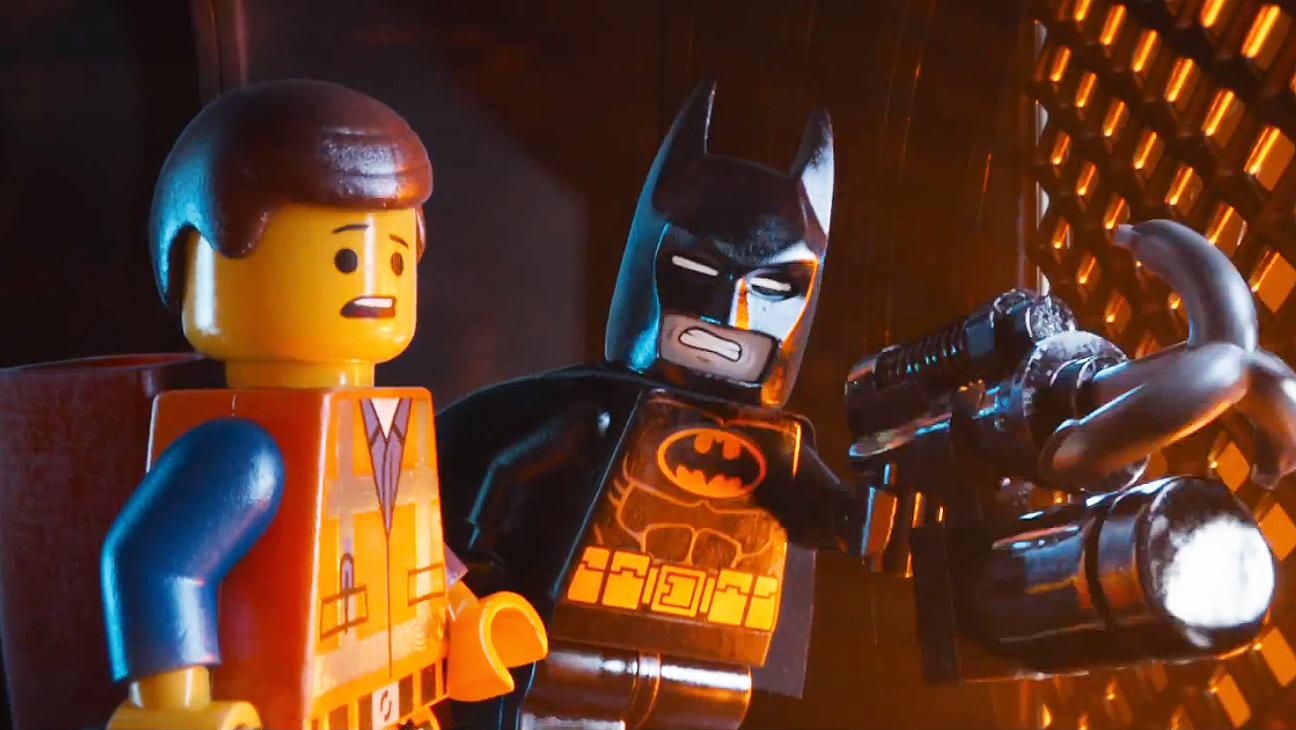lego-kaland.1