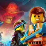 A Lego-kaland (2014)
