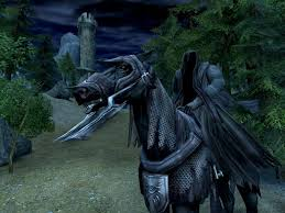 Lord of the rings online 3