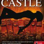 Richard Castle – Meztelen hőség