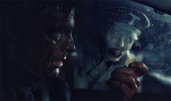 náci zombik