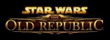 Star wars TOR3