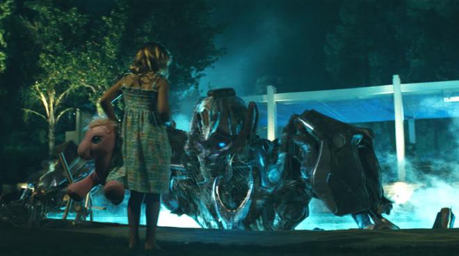 transformers1.6