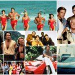 15 sorozatfőcím az 1980/90-es évekből