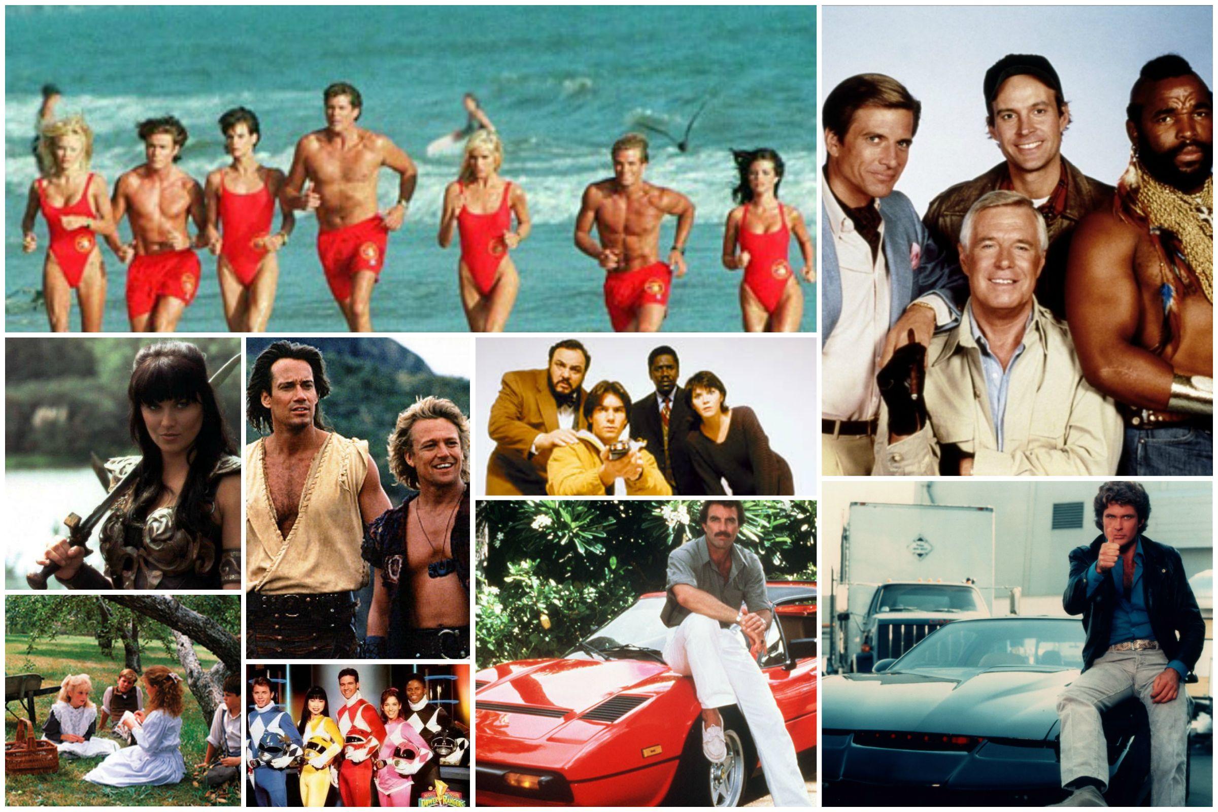 1980-1990.jpg