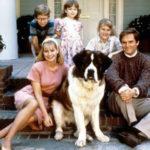 Azok a kilencvenes évek! – avagy tizenöt film csakis a nosztalgia kedvéért