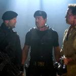 The Expendables 2 – A feláldozhatók 2 (2012)