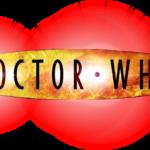 Ki vagy, Doki? (2005 – ) – Első évad