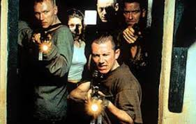 dogsoldiers2