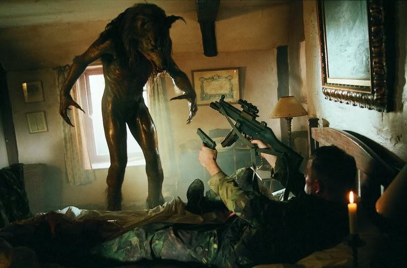 dogsoldiers4