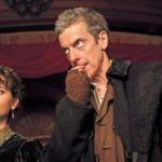Doctor Who S08E01 – Deep Breath