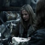 Éghasadás (Falling Skies) S04E08 – A Thing with Feathers