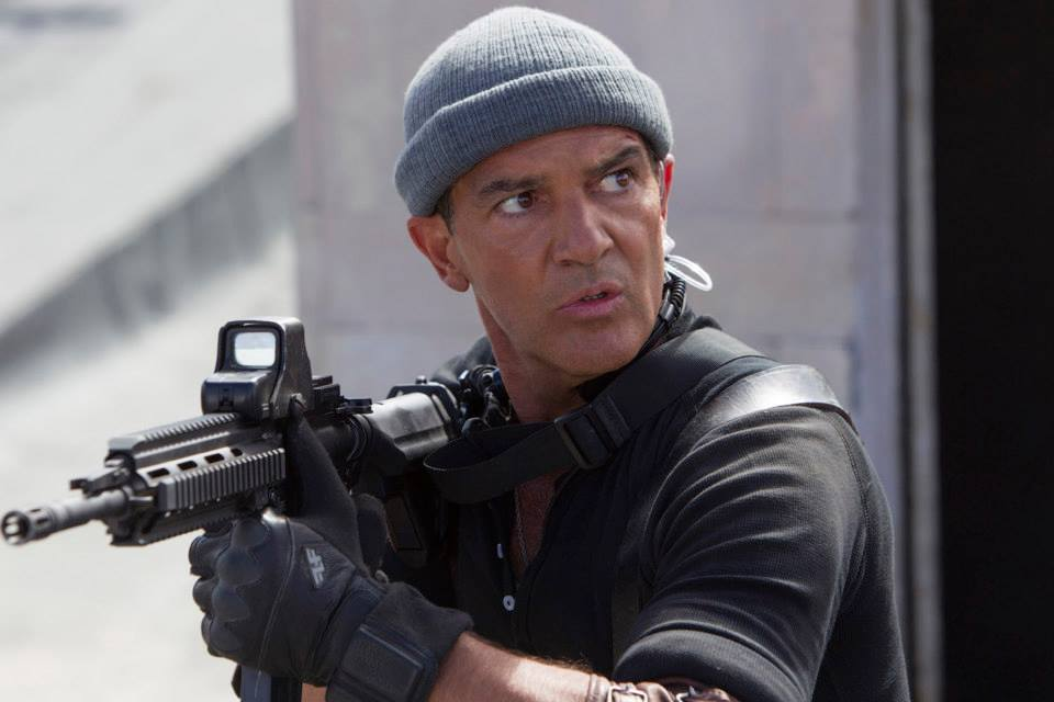 expendables3.2