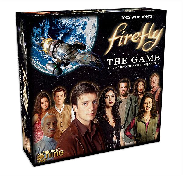 fireflyboardg3