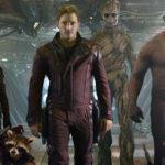 A galaxis őrzői (2014) – Avagy jutalomjáték Marvel-módra