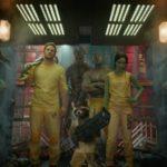 A galaxis őrzői (2014) – Vin Diesel meg szabadulgat, avagy Grootot akarok!