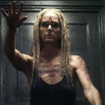 Watchaholics Horror Challenge: The Lords of Salem