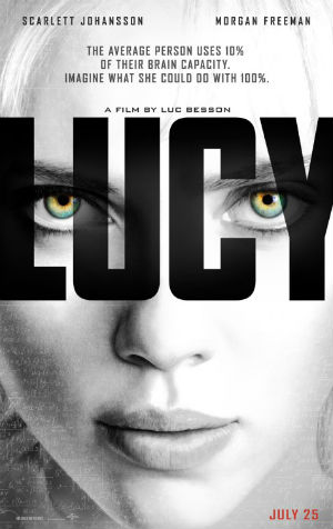 lucy_pic1