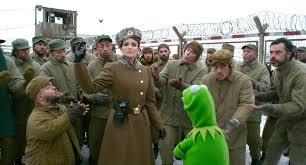 muppetsmw1