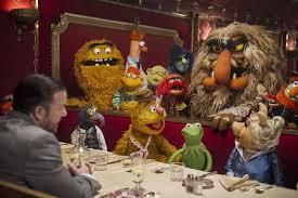 muppetsmw2