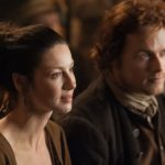 Outlander S01E03 – The Way Out