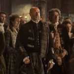 Outlander S01E04 – The Gathering