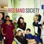 Pilotmustra: Red Band Society