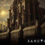 Sanctuary – Génrejtek (2008-2011), 4. évad