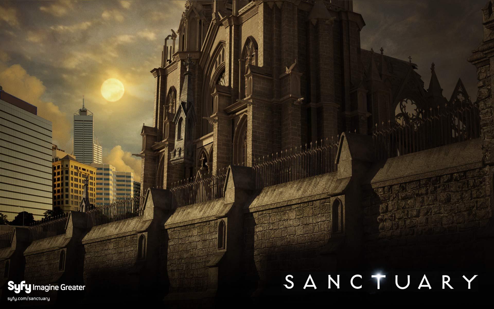 sanctuary.s04.2