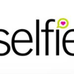 Pilotmustra – Selfie