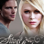Richelle Mead – Silver Shadows